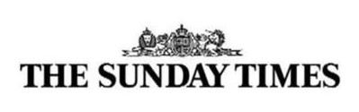 Sunday Times – A Ripped Old Age