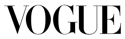 Vogue – Exercise by Numbers